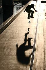SB Silhouette