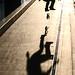 SB Silhouette by Javier Araneda Photo