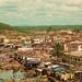Small photo of Elmina harbor