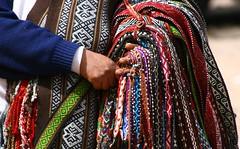 Perú - Cuna del Inca
