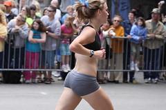 2009 Freihofer's run for women 055