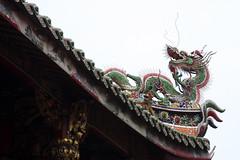 temple(0.0), art(1.0), fictional character(1.0), dragon(1.0),