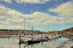'WHITBY'