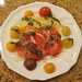 heirloomtomatosalad