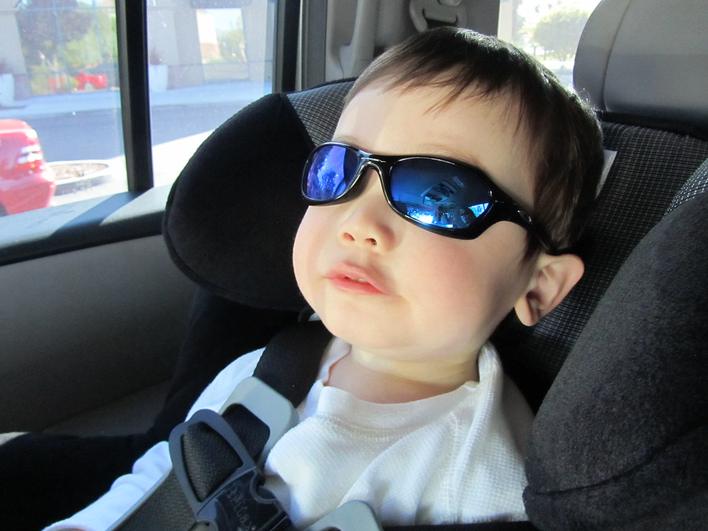 oakley fives xs sunglasses