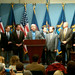 Tax Reform Press Conference