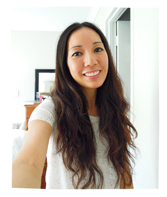 Korean Hair Dresser in Perth - Balayage