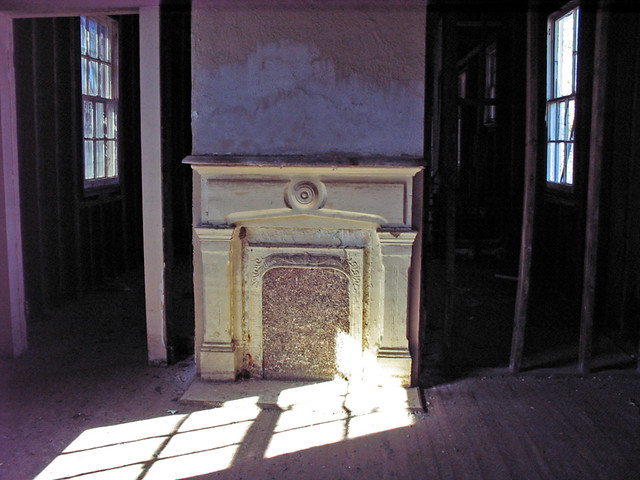 Fireplaces Stoves Etc 3 A Gallery On Flickr