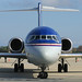 Aircraft: Boeing 717