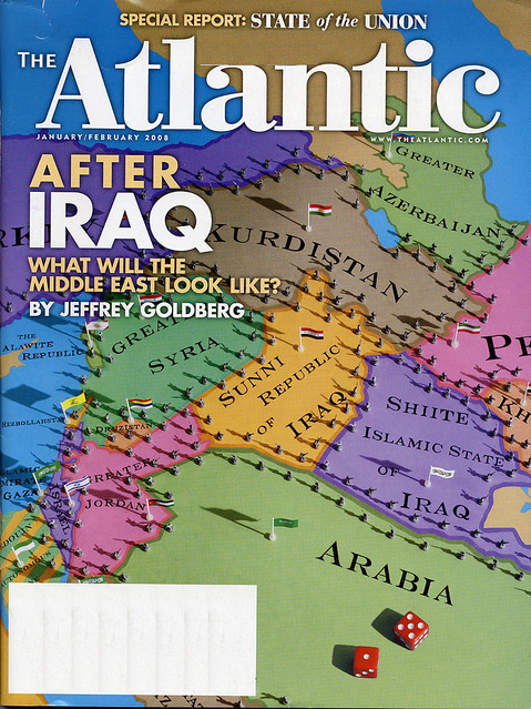 After Iraq: What Will Middle 3309921306_1c2ea2647d_z.jpg?zz=1