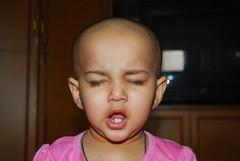 Om Mani Padme Hoon by firoze shakir photographerno1
