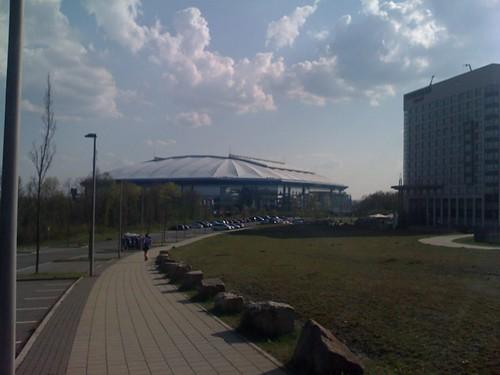 Schalke 04 Jugendabteilung