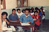 Program Ramadhan Jaguar Th.1991