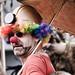 Fremont Solstice Parade - June 20, 2009