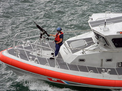 fishing vessel(0.0), inflatable boat(0.0), rigid-hulled inflatable boat(0.0), vehicle(1.0), boating(1.0), pilot boat(1.0), motorboat(1.0), patrol boat(1.0), watercraft(1.0), boat(1.0),