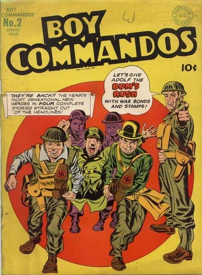 boycommandos02