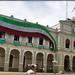 Ayuntamiento de Cordoba, Veracruz, México en Perspectiva. por reyesbaglietto