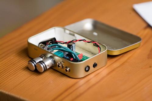 diy headphone amplifier jds labs cmoy bass boost version. Black Bedroom Furniture Sets. Home Design Ideas