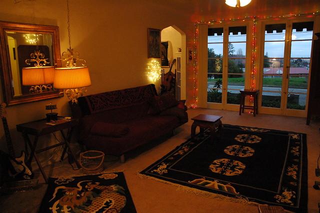 Italian Living Room Furniture Toronto