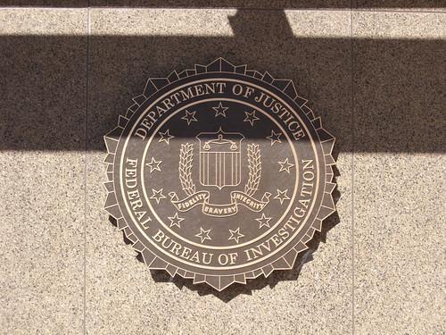 Detienen a uno de los hackers más buscados por el FBI