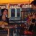 Matthew and Steph Davies - 04/24/09