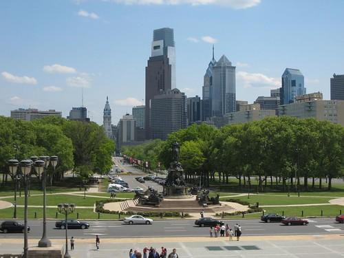 Philadelphia IMG_8915