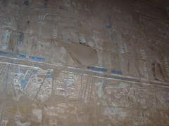 Egypt- (72)