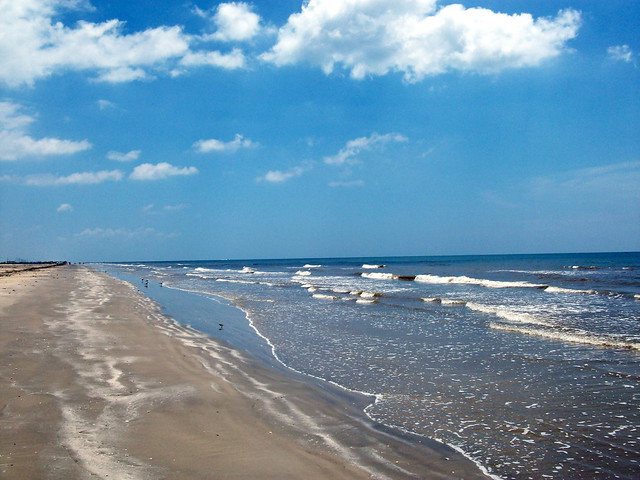 Surfside Beach Long Term Rentals Utilities Included