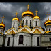 moscow-kremlin-domes-darksky-gold
