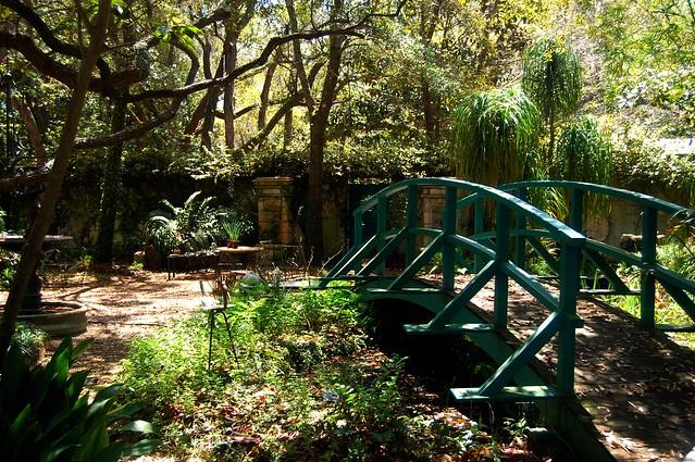 Grayton Beach Homes Airbnb