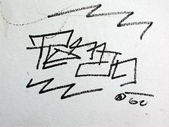 DSCN2722