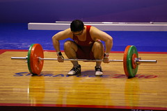 weightlifting, sports, muscle, barbell, physical fitness,