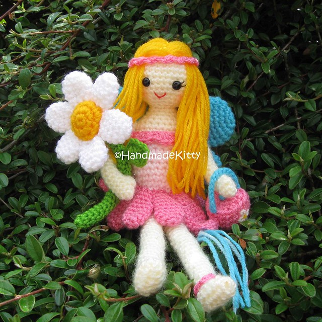 Amigurumi Crochet Japonais : Pin En Amigurumi Art Japonais Du Tricot Ou Crochet De ...