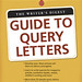 Guide to Query Letters