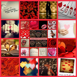 Happy Singles Awareness Day (♥♥♥♥♥♥ Mixtape Playlist ♥♥♥♥♥♥)