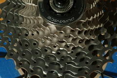 tire(0.0), symmetry(0.0), wheel(0.0), circle(0.0), aircraft engine(0.0), gear(1.0), pattern(1.0),