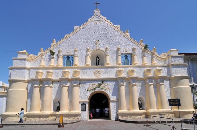 laoag city church flickr photo sharing