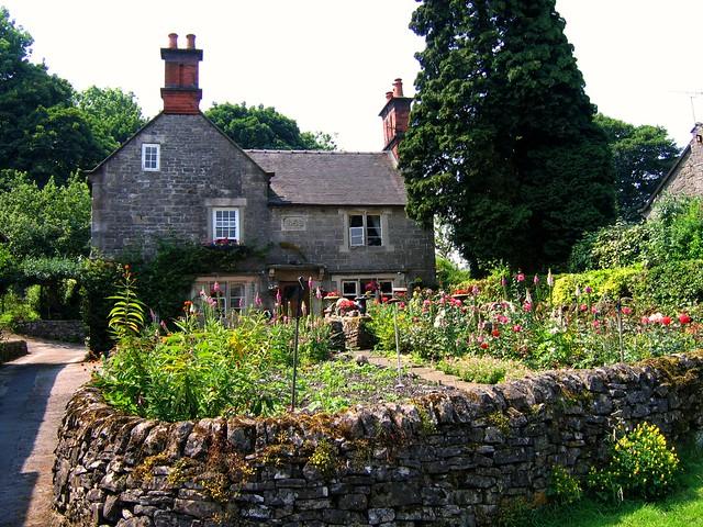 Pearl Farm Cottage Room Rate