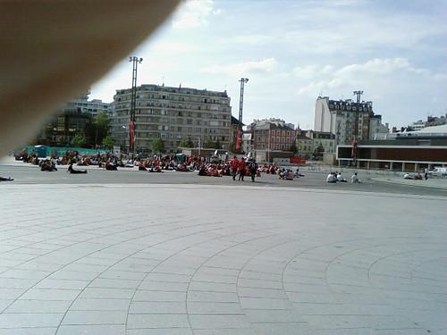 Rencontre Sexe En Toulon
