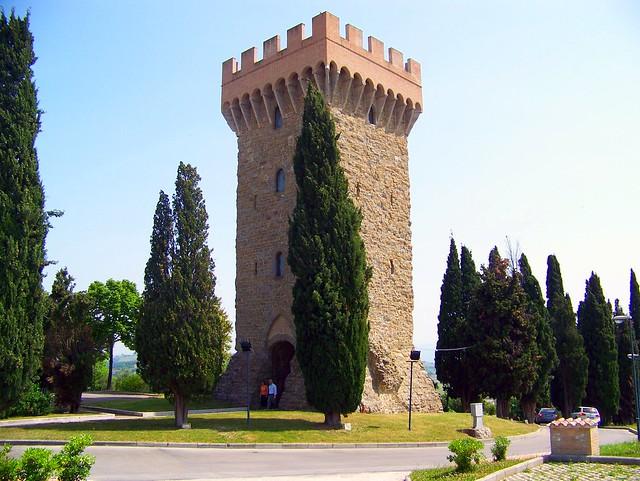 Torgiano Italy  city images : Flickriver: Photos from Torgiano, Umbria, Italy