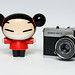 Pucca Loves Photography