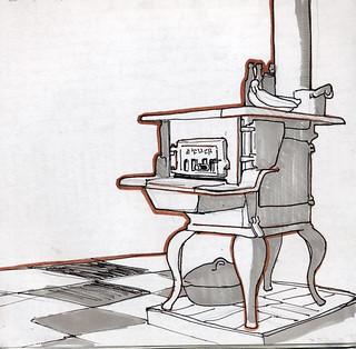 old-stove-at-hillside