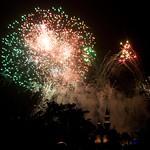 Disneyland June 2009 0150