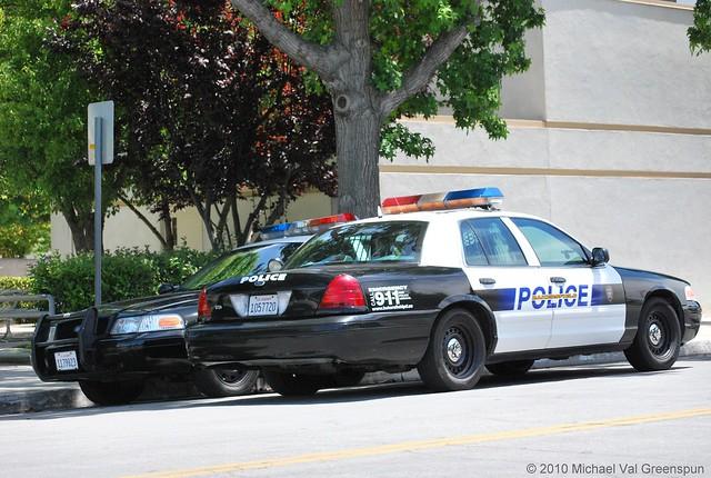 Bakersfield Police Flickr Photo Sharing
