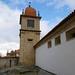 convento_torre-exterior03