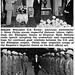 Haile Selassie Welcomes US Envoy J. Rives Childs - Jet Magazine, December 6, 1951
