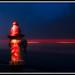 Fire Hydrant by brettneilson