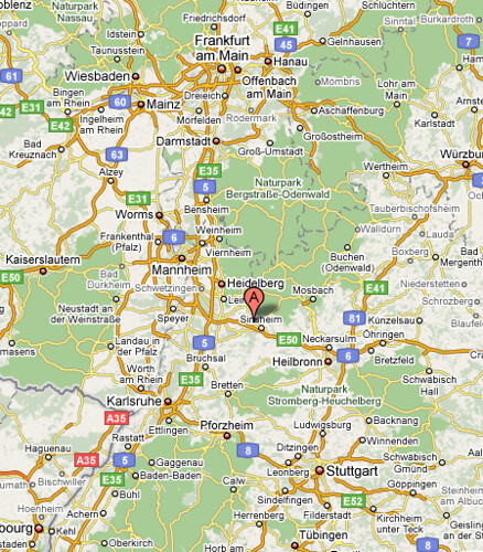 Image Result For Hoffenheim