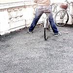 sperimentaLmente bicicListi 3