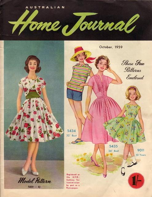 aus home journal oct1959